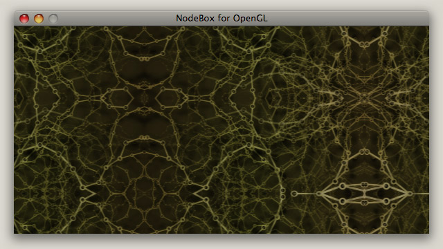 nodebox-canvas